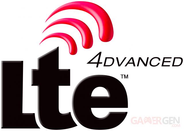 4g-lte-advanced-logo