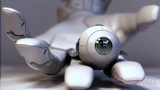 abstract-video-games-eyes-cyborgs-hands-deus-ex-human-revolution-HD-Wallpapers