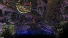 Abyss-Odyssey_06-03-2014_screenshot-1