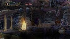 Abyss-Odyssey_06-03-2014_screenshot-3