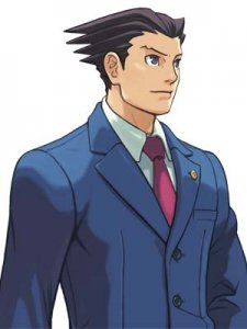 Ace-Attorney-123-Wright-Selection_08-03-2014_art-11
