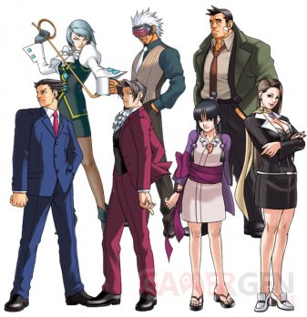 Ace-Attorney-123-Wright-Selection_08-03-2014_art-12