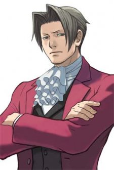 Ace-Attorney-123-Wright-Selection_08-03-2014_art-13