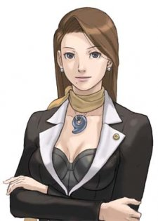 Ace-Attorney-123-Wright-Selection_08-03-2014_art-14