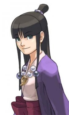 Ace-Attorney-123-Wright-Selection_08-03-2014_art-15