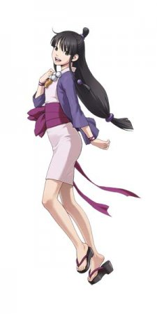 Ace-Attorney-123-Wright-Selection_08-03-2014_art-18