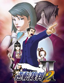 Ace-Attorney-123-Wright-Selection_08-03-2014_art-19