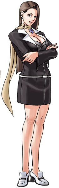 Ace-Attorney-123-Wright-Selection_08-03-2014_art-4