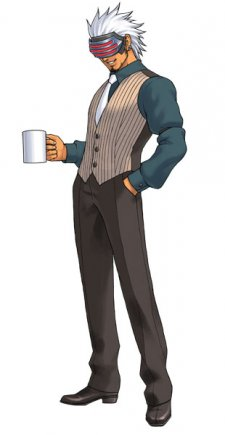 Ace-Attorney-123-Wright-Selection_08-03-2014_art-7