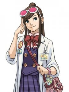 Ace-Attorney-123-Wright-Selection_08-03-2014_art-9
