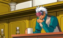 Ace-Attorney-Trilogy_05-06-2014_screenshot (14)