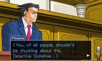 Ace-Attorney-Trilogy_05-06-2014_screenshot (15)