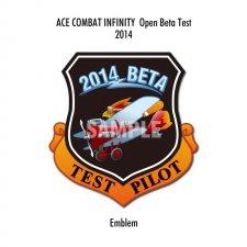 Ace-Combat-Infinity_01-02-2014_blason-1