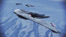 Ace-Combat-Infinity_01-02-2014_screenshot-10
