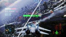 Ace-Combat-Infinity_01-02-2014_screenshot-2