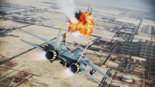 Ace-Combat-Infinity_01-02-2014_screenshot-8