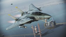 Ace-Combat-Infinity_01-02-2014_screenshot-9