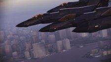 Ace-Combat-Infinity_02-08-2013_screenshot-1