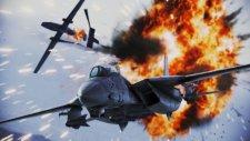 Ace-Combat-Infinity_02-08-2013_screenshot-3