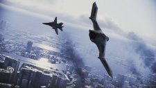 Ace-Combat-Infinity_02-08-2013_screenshot-4