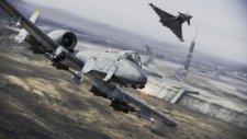 Ace Combat Infinity 12.11.2013 (10)
