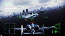 Ace Combat Infinity 12.11.2013 (3)