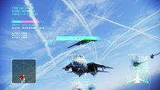 Ace-Combat-Infinity_18-10-2013_screenshot-10