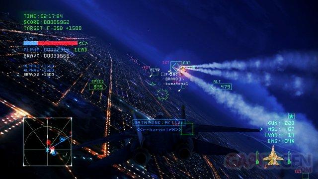 Ace-Combat-Infinity_18-10-2013_screenshot-11