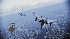 Ace-Combat-Infinity_18-10-2013_screenshot-12