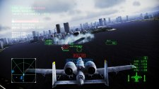 Ace-Combat-Infinity_18-10-2013_screenshot-13