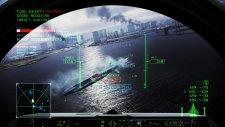 Ace-Combat-Infinity_18-10-2013_screenshot-14