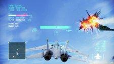 Ace-Combat-Infinity_18-10-2013_screenshot-15