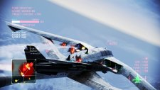 Ace-Combat-Infinity_18-10-2013_screenshot-17