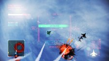 Ace-Combat-Infinity_18-10-2013_screenshot-19