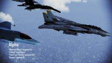 Ace-Combat-Infinity_18-10-2013_screenshot-1