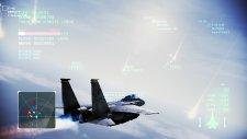 Ace-Combat-Infinity_18-10-2013_screenshot-20