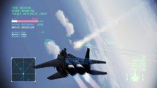 Ace-Combat-Infinity_18-10-2013_screenshot-21