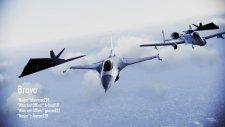 Ace-Combat-Infinity_18-10-2013_screenshot-2