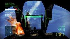 Ace-Combat-Infinity_18-10-2013_screenshot-4