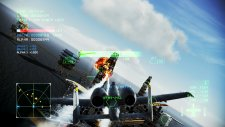 Ace-Combat-Infinity_18-10-2013_screenshot-5