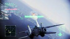 Ace-Combat-Infinity_18-10-2013_screenshot-6
