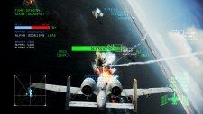 Ace-Combat-Infinity_18-10-2013_screenshot-7