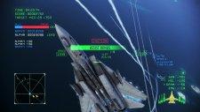 Ace-Combat-Infinity_18-10-2013_screenshot-9