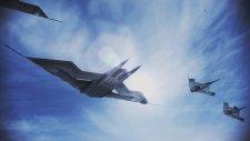 Ace-Combat-Infinity_21-09-2013_screenshot-16