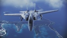 Ace-Combat-Infinity_21-09-2013_screenshot-17