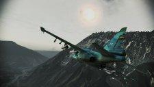 Ace-Combat-Infinity_21-09-2013_screenshot-19