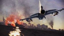 Ace-Combat-Infinity_21-09-2013_screenshot-4