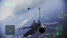 Ace-Combat-Infinity_21-09-2013_screenshot-7