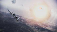 Ace-Combat-Infinity_21-09-2013_screenshot-8