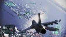 Ace-Combat-Infinity_21-09-2013_screenshot-9